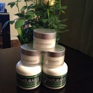 Naturaful products