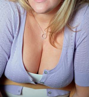 do breast enlargement pills work