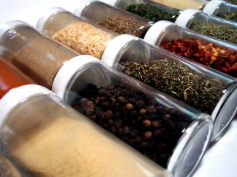 herbal remedies for breast enlargement