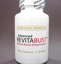 revitabust review