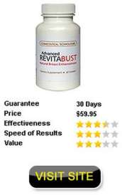 revitabust