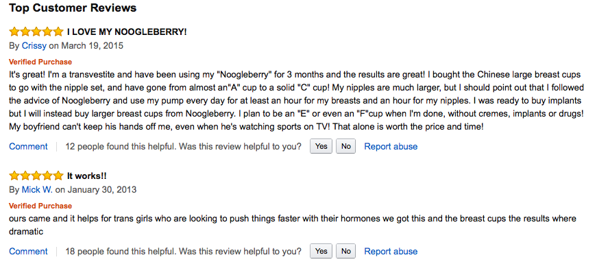 noogleberry-breast-enlargement-pumps-user-reviews