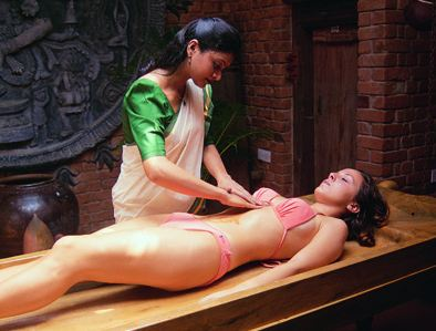 breast enhancement massage cream