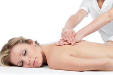 breast enhancement massage