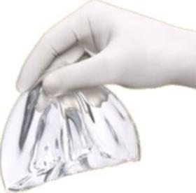saline vs silicone implants pictures