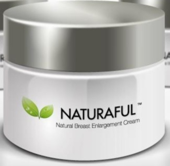 best natural breast enlargement cream