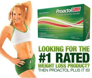 Buy Proactol Plus