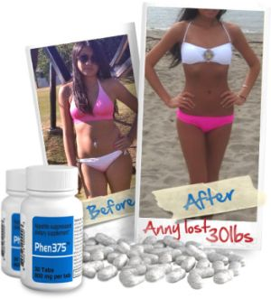 remeron dose for weight loss