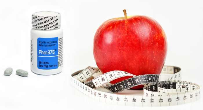 phen375 weight loss supplement