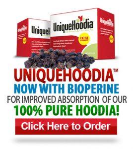 UniqueHoodia