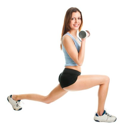 exercises for bigger buttocks