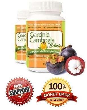 BuyGarciniaCambogiaSelect