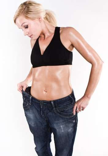 hydroxycitric acid hca for weight loss