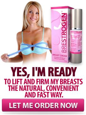 brestrogen does it work