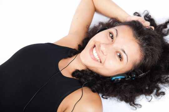 increase breast size naturally with sound