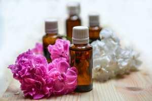 essential-oils-small