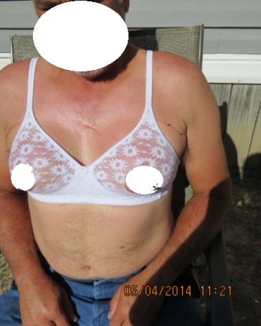 Super Large Jugs Breast Forms: Drag-Queen Clothing,