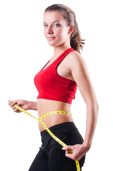 lose weight before valentines 2014