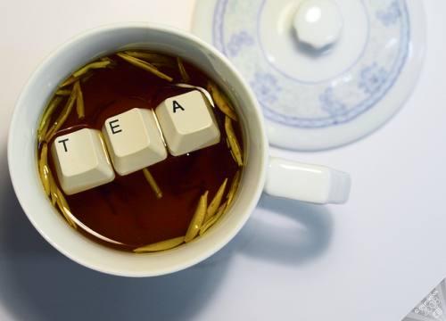 green tea pills weight loss