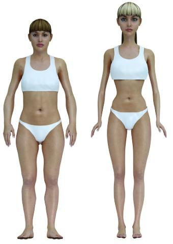 With waist training kim kardashian captioned her new waist cincher