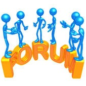 Get Curvy Now Forum