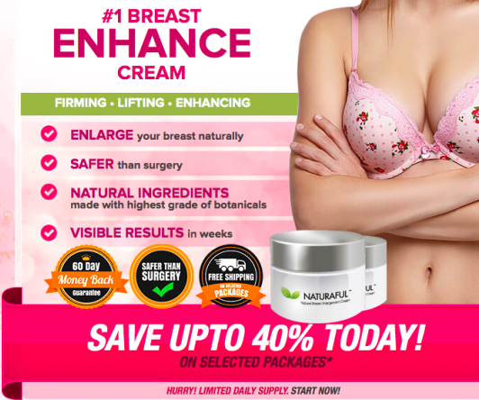 naturaful breast enhancement