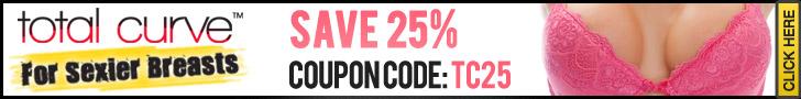 total-curve-728x90-coupon