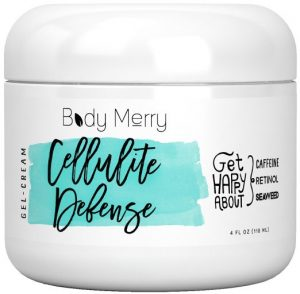 body-merry-cellulite-cream-with-caffeine-retinol-seaweed