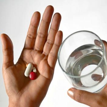 Pills for a bigger pennis